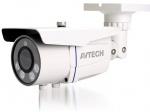 Camera IP hồng ngoại 2.0 Megapixel AVTECH AVM2452P